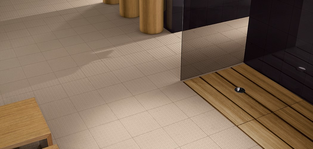 How Much Does Tile Floor Cost